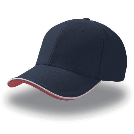 Бейсболка HG3509 H-25419