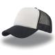 Бейсболка HG3510 H-25420