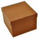 """Чайная пара """"Прованс"""" в подарочной упаковке"""