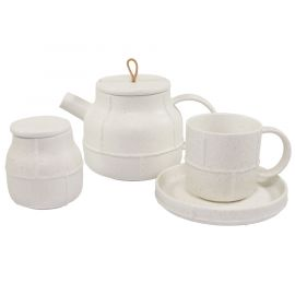 Чайный набор HG2580 H-21604