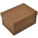 """Набор """"Прованс"""" в подарочной упаковке"""