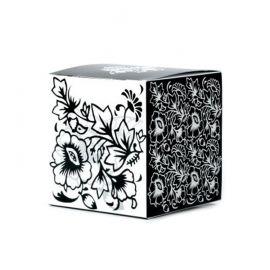 Коробка для кружки черная