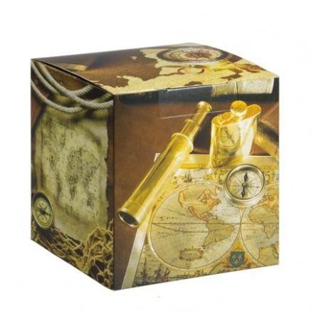 Коробка для кружки SU1231 S-90023076