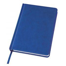 Ежедневник датированный Bliss А5