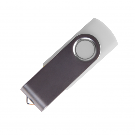 "USB flash-карта ""Dot"""