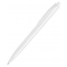 "Ручка шариковая ""N6"""