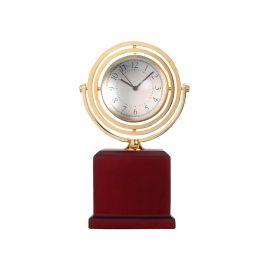 Часы OA1523