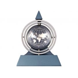 Часы OA1516