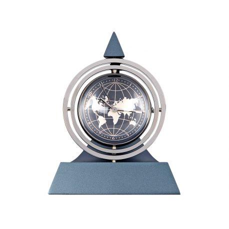 Часы «Меридиан»