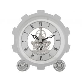 Часы OA1518