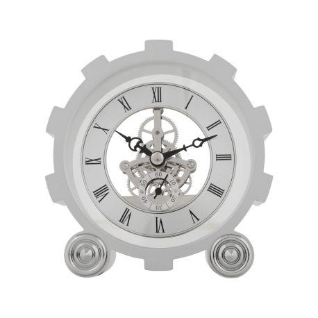 Часы OA1518 O-226910