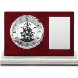 Часы OA1519