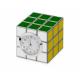Часы «Головоломка»