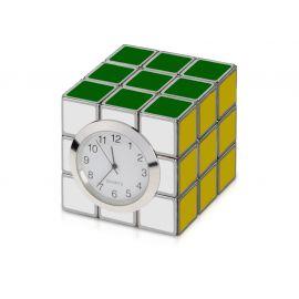 Часы OA1521