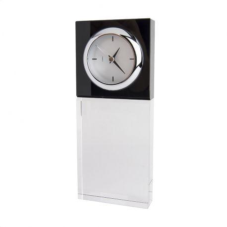 Часы HG3186 H-13145