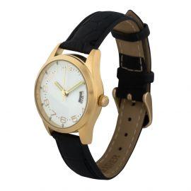 Часы GF2578.02 G-2578.02