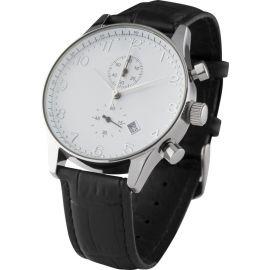 Часы GF2581