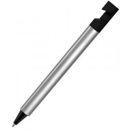 Ручка HG3135 H-27200