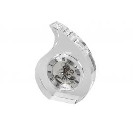 Часы OA1528