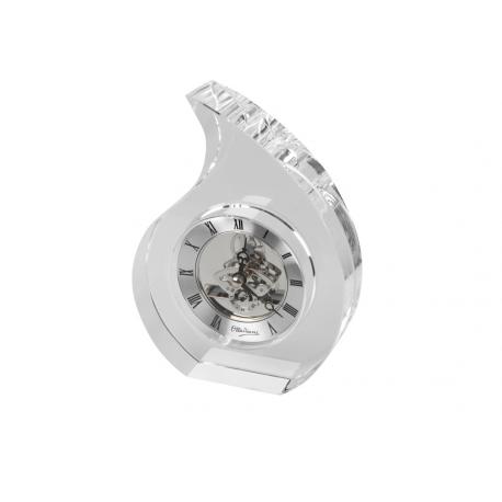 Часы OA1528 O-11393