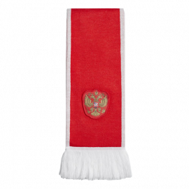 Шарф Россия