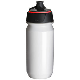 Бутылка для воды HG3688