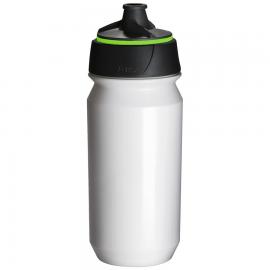 Бутылка для воды TURN ME