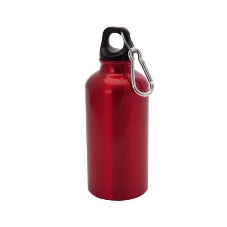 "Бутылка для воды ""Mento"""