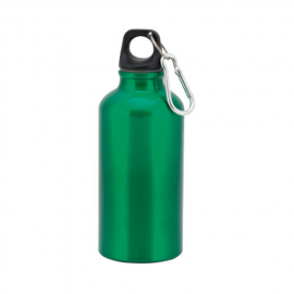 Бутылка для воды HG3686