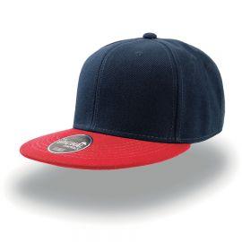 Бейсболка HG3522 H-25424