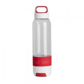 Бутылка для воды HG3690