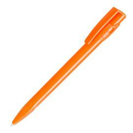Ручка шариковая KIKI SOLID