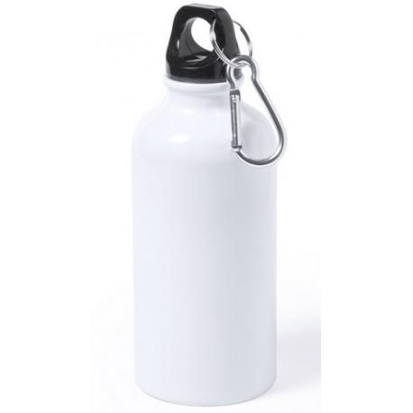 Бутылка для воды GREIMS