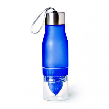 Бутылка для воды SELMY