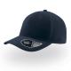 Бейсболка HG3536 H-25478