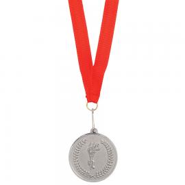 Медаль HG3918