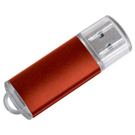 "USB flash-карта ""Assorti"" (32Гб)"