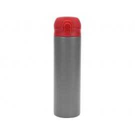 Термокружка OA1602 O-840101