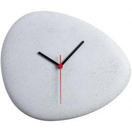 Часы GF10032