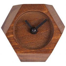 Часы GF7926