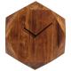 Часы GF7925 G-7925