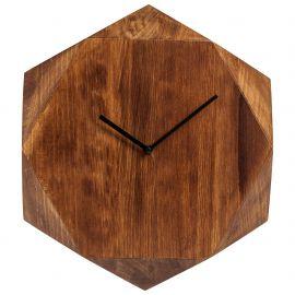 Часы GF7925