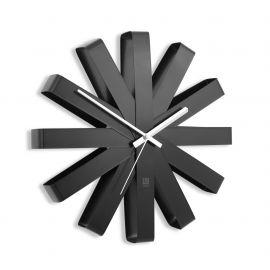 Часы GF7009