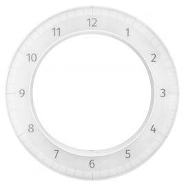 Часы настенные The Only Clock