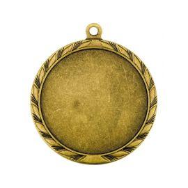 Медаль M105