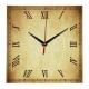 Часы GF3876 G-3876