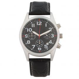 Часы GF2892