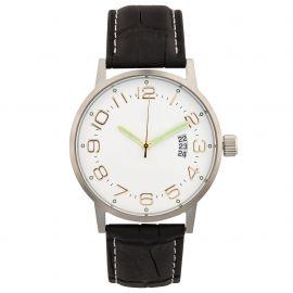Часы GF2580