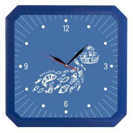 Часы GF5969