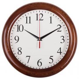 Часы GF5968